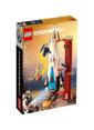 Lego LEGO Overwatch Watchpoint Gibraltar  Renkli